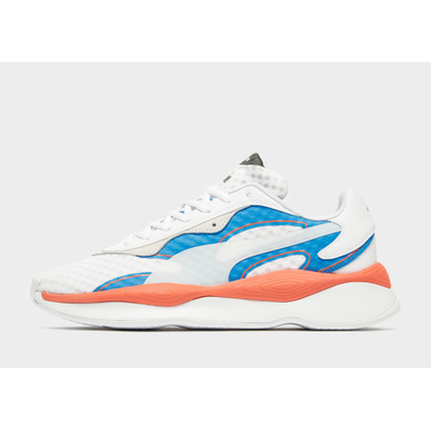 Puma Rs Pure Vision Running Shoes productafbeelding