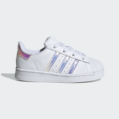 adidas Superstar Irridescent productafbeelding