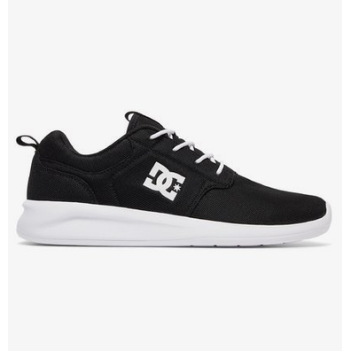 DC Shoes Midway  productafbeelding