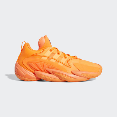 adidas Crazy BYW X 2.0 productafbeelding