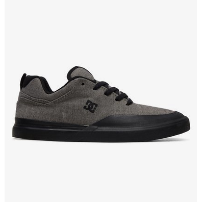 DC Shoes Infinite TX SE  productafbeelding