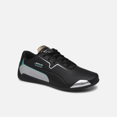 Puma Mercedes Drift Cat 8 Running Shoes productafbeelding