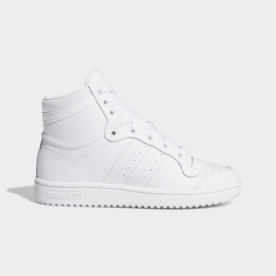 adidas TOP TEN HI C productafbeelding
