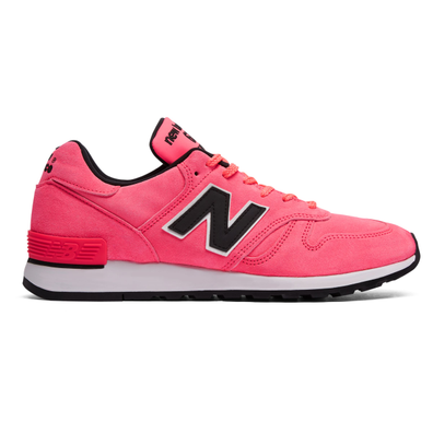 New Balance Made in UK 670 productafbeelding