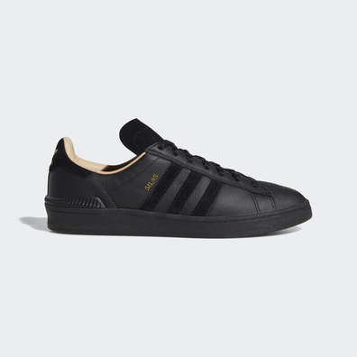adidas Campus ADV low-top productafbeelding