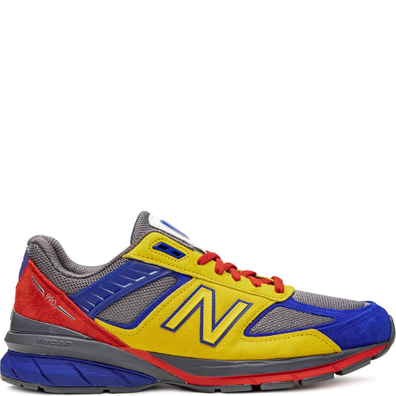 New Balance M990EAT5 productafbeelding