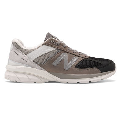 New Balance M990BM5 *Made in USA* productafbeelding