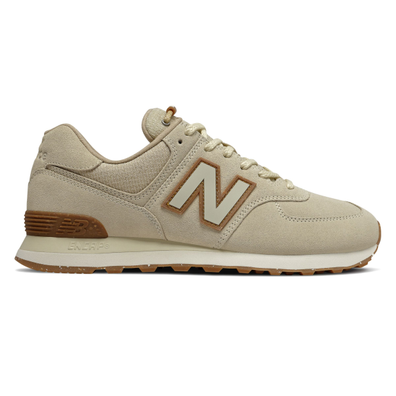 New Balance ML574SOK productafbeelding