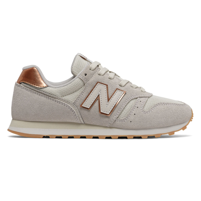 New Balance WL373CD2 productafbeelding