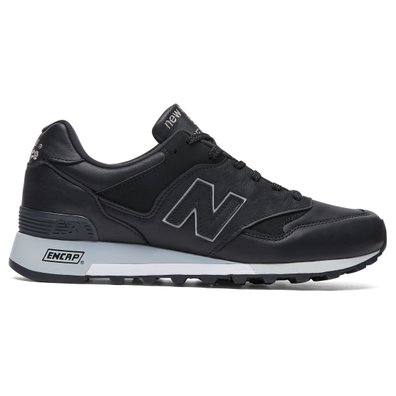 New Balance M577KKG *Made in England* productafbeelding