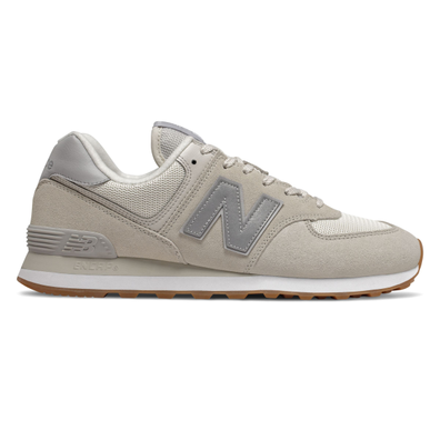New Balance ML574SPS productafbeelding