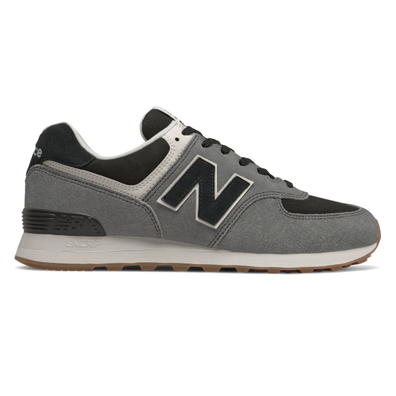 New Balance ML574SPE productafbeelding