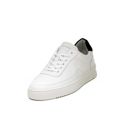 Filling Pieces Mondo 2.0 Ripple Bianco productafbeelding