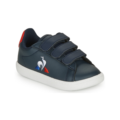 Le Coq Sportif COURTSET INF productafbeelding