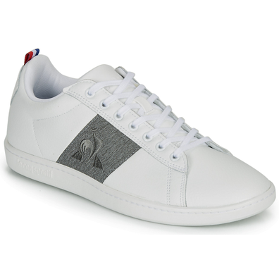 Le Coq Sportif COURTCLASSIC STRAP productafbeelding