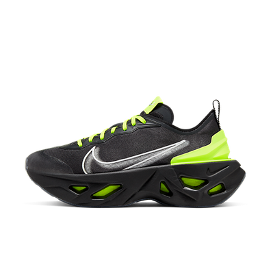 Nike Zoom X Vista Grind productafbeelding