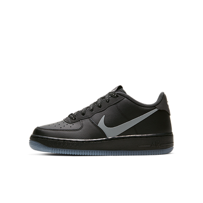 Nike Air Force 1 Lv8 3 Sp20 productafbeelding