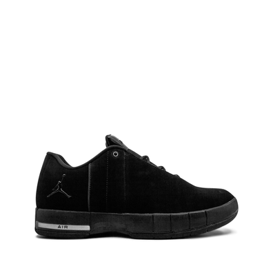 Jordan Jordan TE 2 low-top productafbeelding