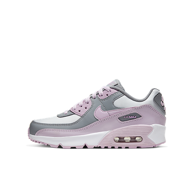 Nike Air Max 90 LTR productafbeelding