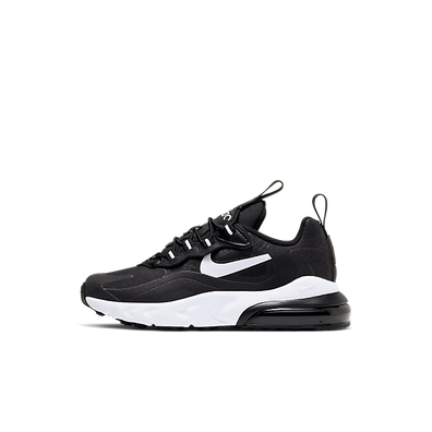 Nike Air Max 270 RT Kleuter productafbeelding