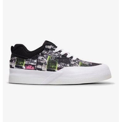 DC Shoes Dc Infinite TX  productafbeelding
