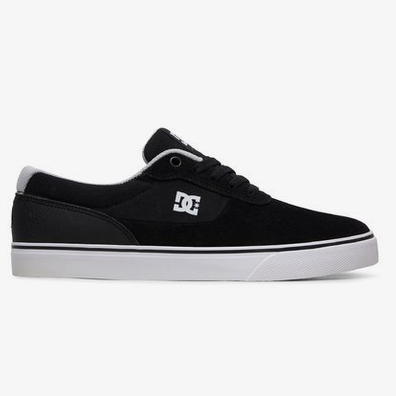 DC Shoes Switch  productafbeelding