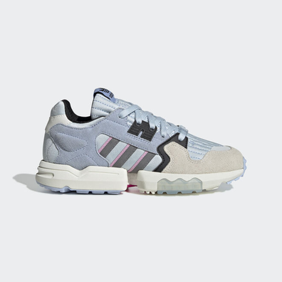 adidas ZX Torsion W productafbeelding