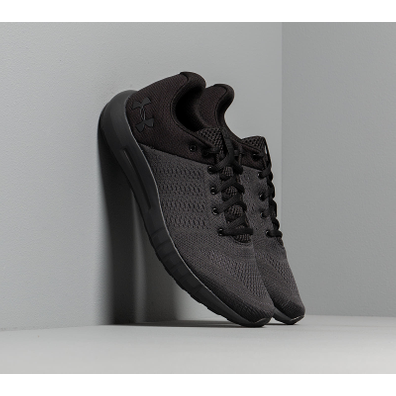 Under Armour Micro G Pursuit Anthracite productafbeelding