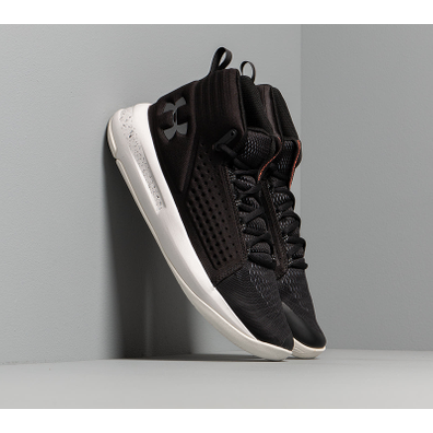Under Armour Torch Black productafbeelding