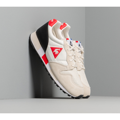 le coq sportif Omega Turtle Dove/ Marshmallow productafbeelding