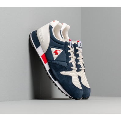 le coq sportif Omega Dress Blue/ Marshmallow productafbeelding