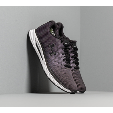 Under Armour HOVR Velociti 2 Black/ Jet Gray/ Black productafbeelding