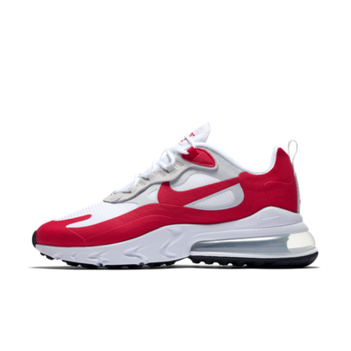Nike Air max 270 React 'Original' (Air Max Celebration Pack) productafbeelding
