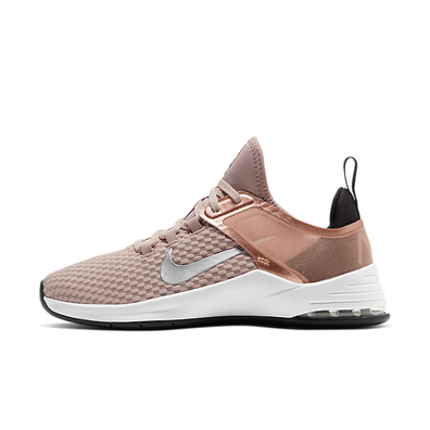 Nike Air Max Bella TR 2 productafbeelding