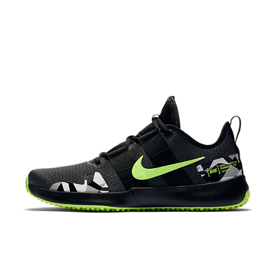 Nike Varsity Compete TR 2 productafbeelding