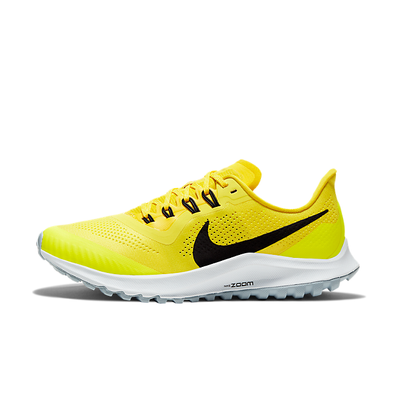 Nike Air Zoom Pegasus 36 Trail Trailrunning productafbeelding