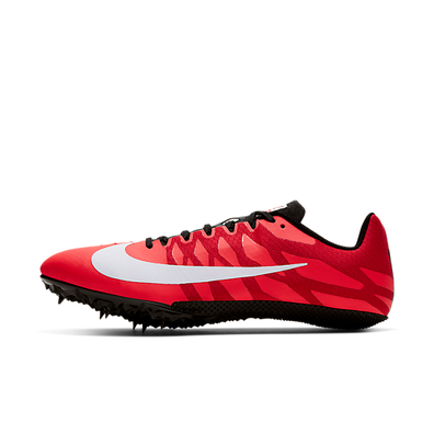 Nike Zoom Rival S9 productafbeelding
