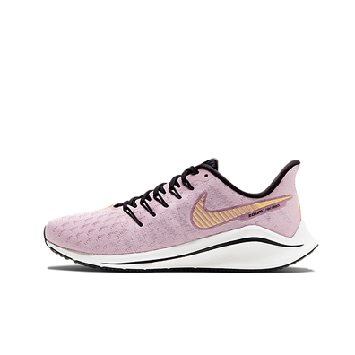 Nike Air Zoom Vomero 14 productafbeelding