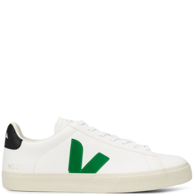 Veja contrast logo productafbeelding