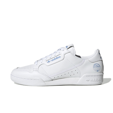adidas Continental 80 'WFFQ - White' productafbeelding
