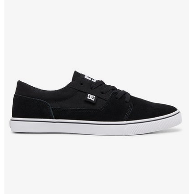 DC Shoes Tonik W  productafbeelding