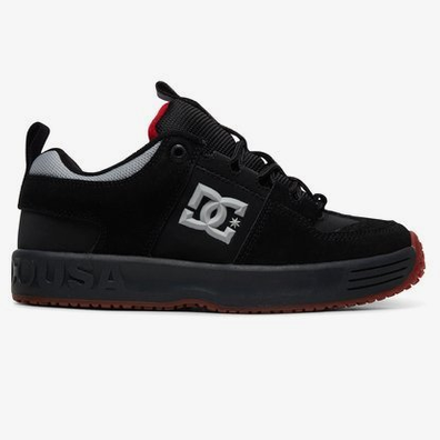 DC Shoes Lynx  productafbeelding