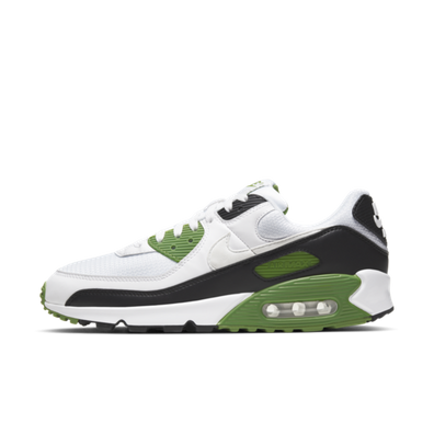 Nike Air Max 90 'Chlorophyll' productafbeelding