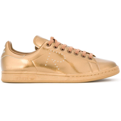adidas by Raf Simons Stan Smith productafbeelding