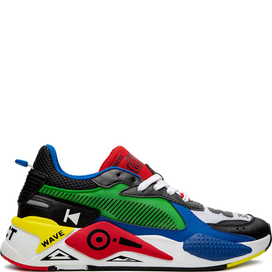 Puma RS-X Toys productafbeelding