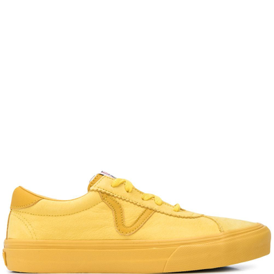 Vans Epoch Sport LX low-top trainers productafbeelding