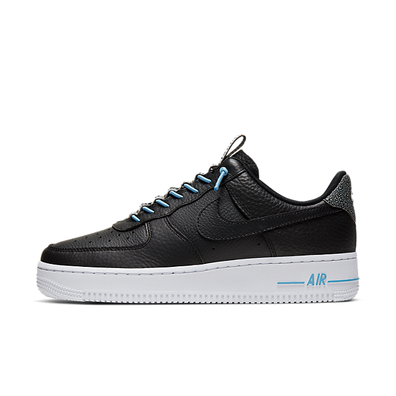 Nike Air Force 1 '07 Lux productafbeelding