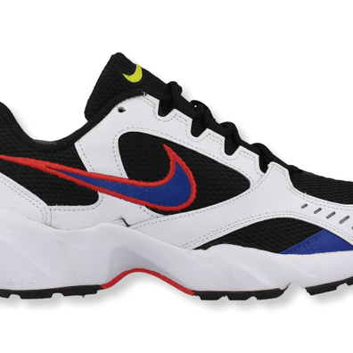 Nike Air Heights productafbeelding