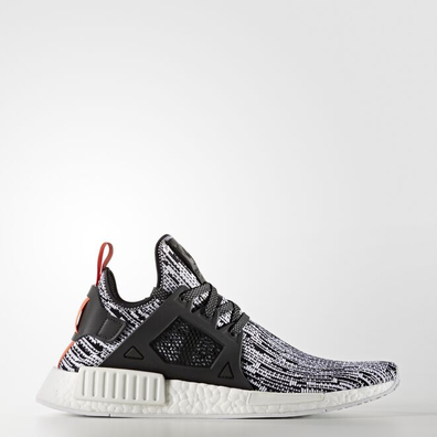 adidas 'NMD XR1 PK' productafbeelding
