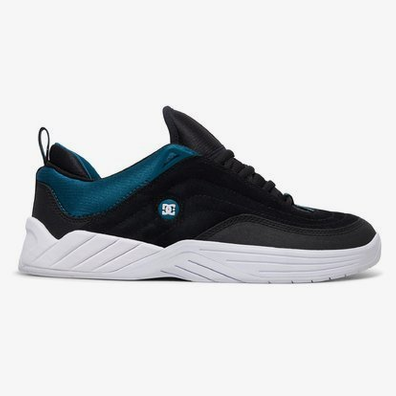 DC Shoes Williams Slim S  productafbeelding